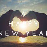 2018年はどんな年にしたいですか?仙台泉高収入アルバイト♪ライブチャットアイシス☆