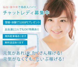 main_new20180423